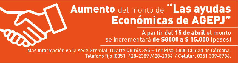 ayudas-economicas-agepj