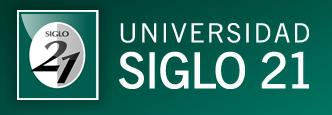 logo_siglo21_largo