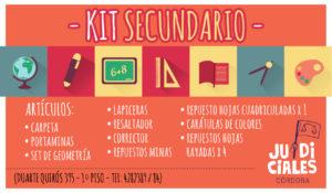 KITS ESCOLARES-03