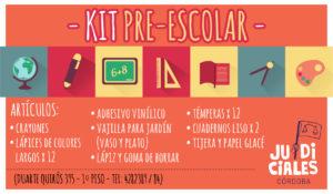 KITS ESCOLARES-04