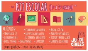 KITS ESCOLARES-05