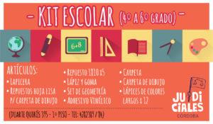 KITS ESCOLARES-06